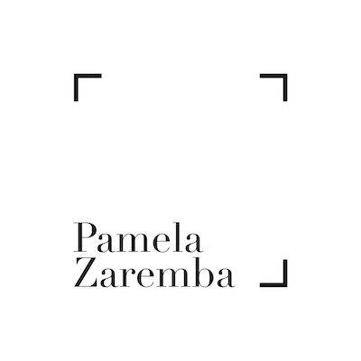 Pamela Zaremba Photography